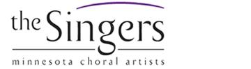 The Singers MCA