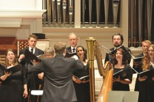 Choir at WCC Close-Up CMYKsmall