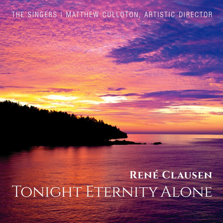 Clausen CD Cover RGB