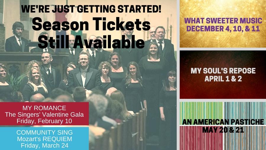mid-season-tickets