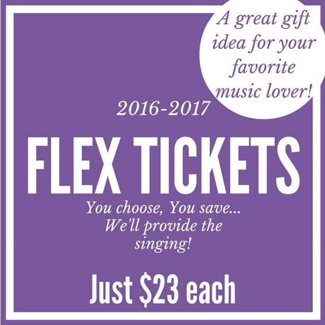FLEX 16-17